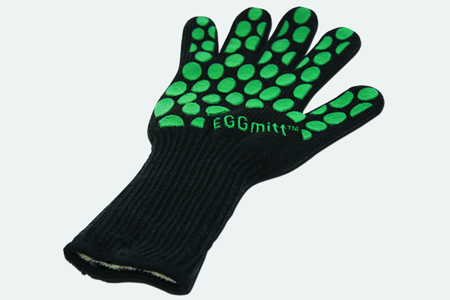 big green egg glove