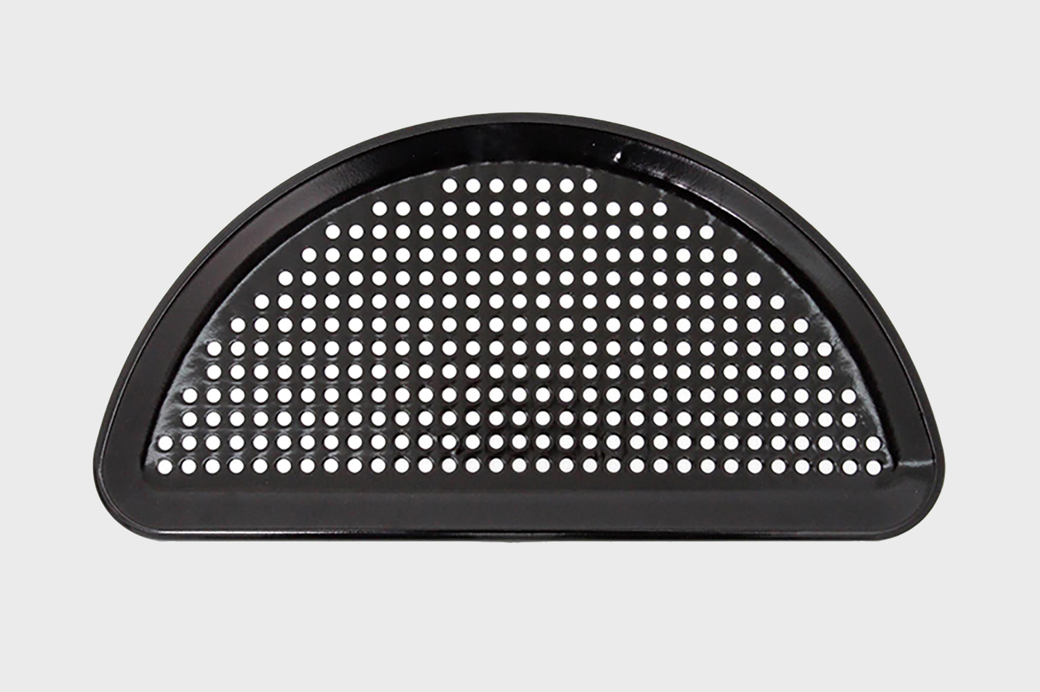 PERFORATED GRID FOR BIG GREEN EGG