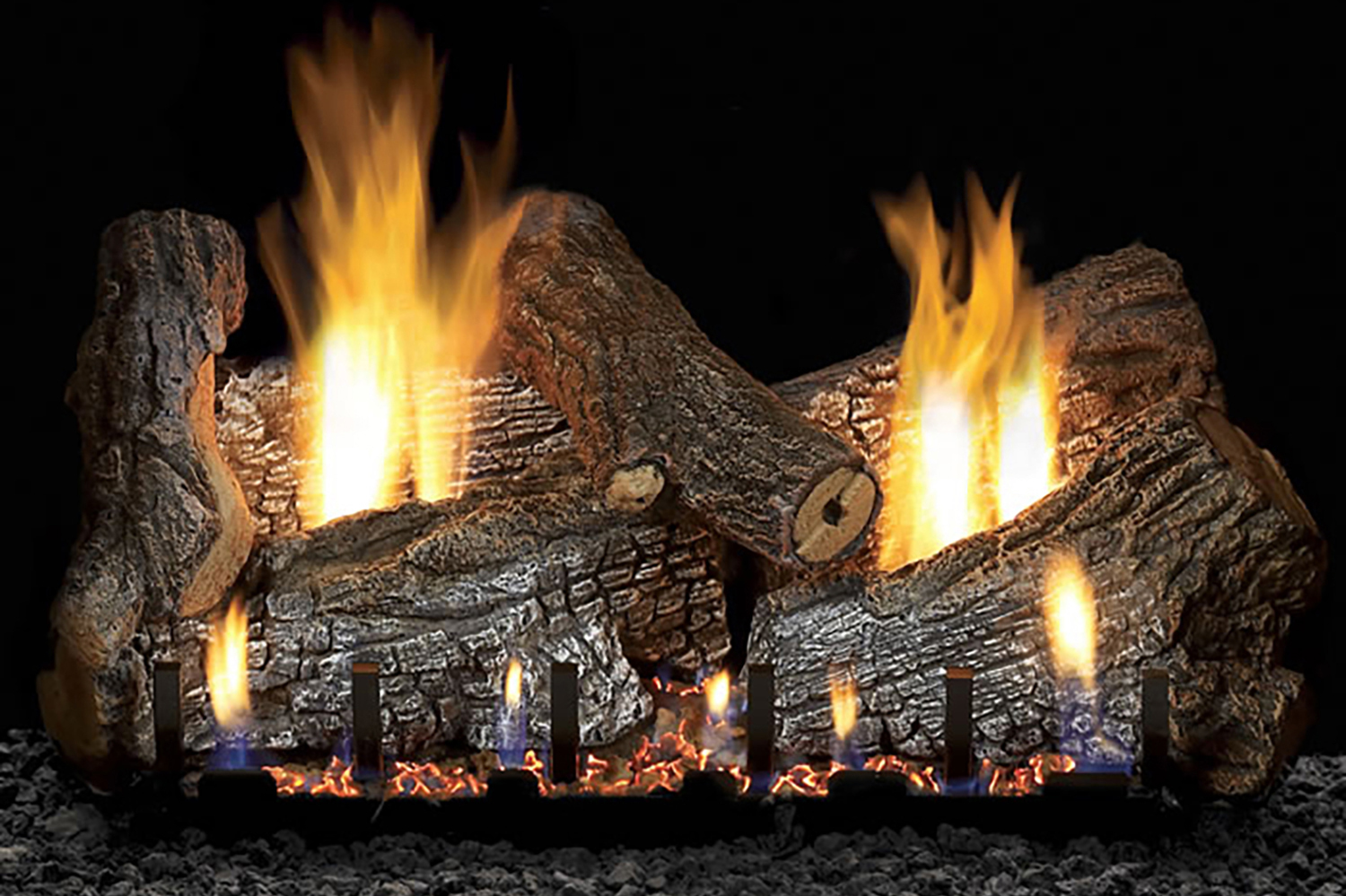 Gas Fireplaces Specialty Gas House Columbus Oh
