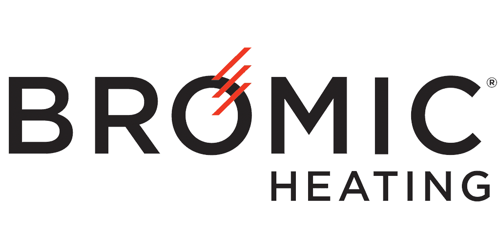 Bromic Heater Logo