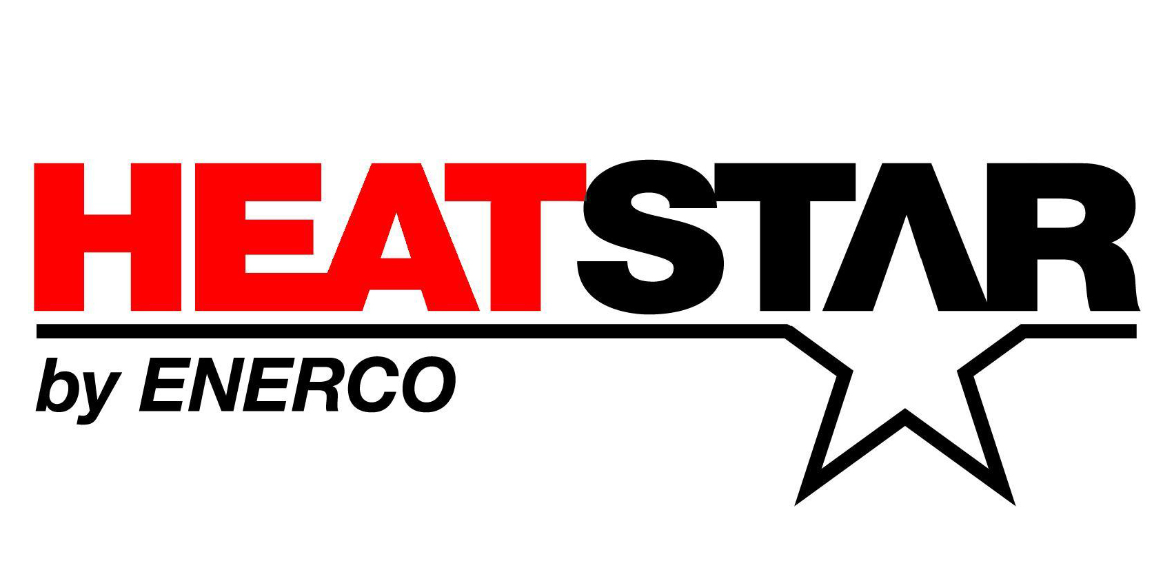 HeatStar Heater Logo