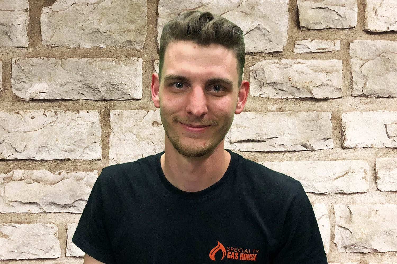Stephan ZImmer