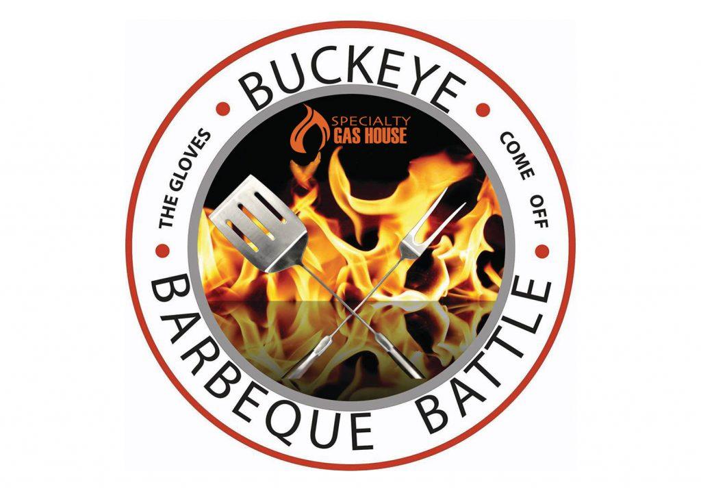 buckeye barbecue battle