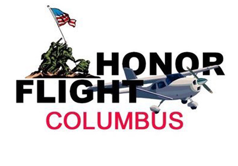 honor flight columbus