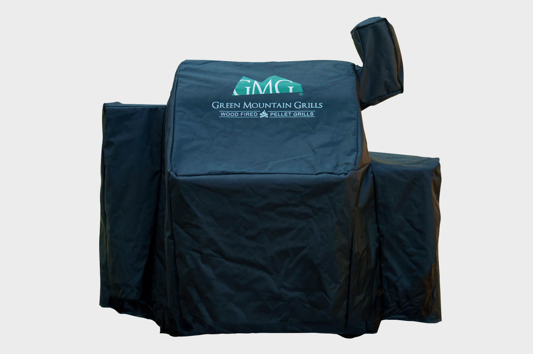 green mountain pellet grill cover